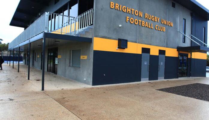Brighton Football Club